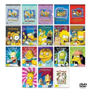 simpsons-dvd